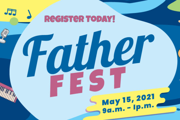 2021-Father-Fest-Social